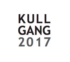 KULLGANG 2017